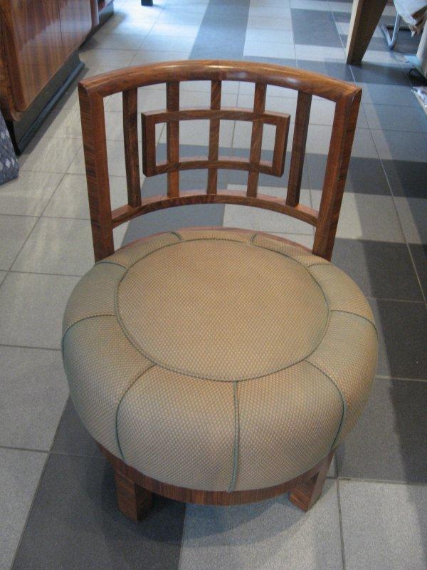 gallery kubista cubism catalogue original armchair tabouret. Black Bedroom Furniture Sets. Home Design Ideas